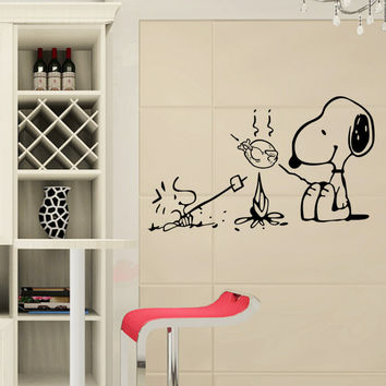 Hot Sale Wall Sticker Kitchen Living Room Creative Decoration Waterproof Stickers [6034372993]