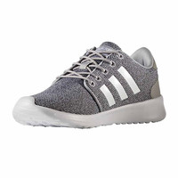 Adidas Cloudfoam QT Racer Womens Sneakers - JCPenney