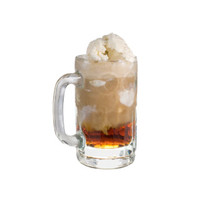 Rootbeer Float USA Made E Juice, Best Rootbeer Float E Juice