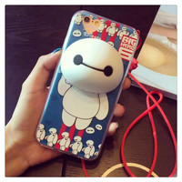 Phone Case for Iphone 6 and Iphone 6S = 5991223745