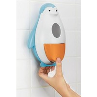 Skip Hop Soapster Foaming Soap Dispenser (Discontinued by Manufacturer)