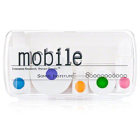 Somme Institute Mobile Travel Kit - DermStore