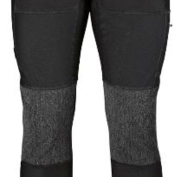 Fjallraven Abisko Trekking Tights - Men's