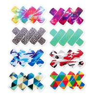 Pattern Sticker Pack