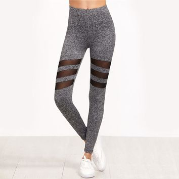 The Winter Collection Dasher Legging