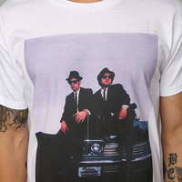 Urban Outfitters - Blues Brothers Tee