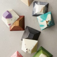 Cleanse With Hepzabeth Soap Collection Gift Set