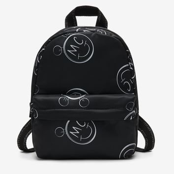 Converse x Miley Cyrus Logo Mini Women's Backpack. Nike.com