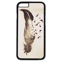 Danielcase-TPU case for iPhone 6 personalized case cover-6 colors available