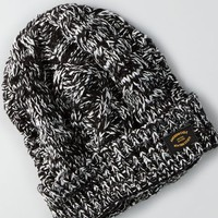 AEO Men's Cable Beanie
