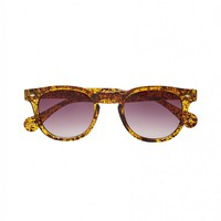 Jeepers Peepers Riley Ways - Sunglasses - Accessories | Shop for Men's clothing | The Idle Man