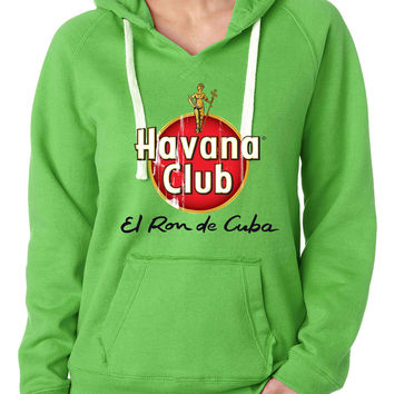 Havana Club Vintage logo 4abcb392-b030-45b7-8910-6cd8c98848dd For Man Hoodie and Woman Hoodie S / M / L / XL / 2XL*AP*