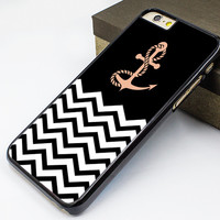 idea iphone 6 case,art chevron iphone 6 plus case,anchor chevron iphone 5s case,personalized iphone 5 case,new design iphone 4s case,fashion iphone 4 case