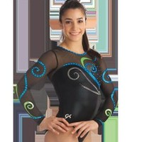GK Elite Sportswear, The Choice of Champions - Gymnastics Leotards and Apparel