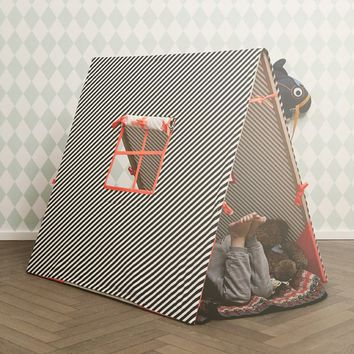 Ferm living Tent Multicoloured | LFG