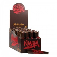 Wiz Khalifa RAW King Size Cones – USA's Largest Smoke Shop | Smoking Accessories