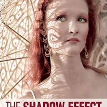 The Shadow Effect: Creative Lighting, Posing, and Composition for Photographers - BOOK-3002
