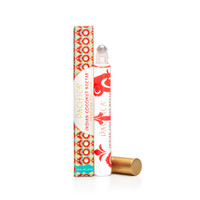 Roll-On Perfumes