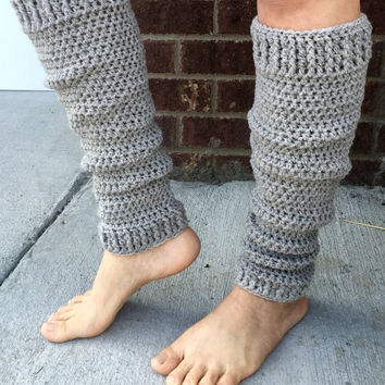 Best Crochet Leg Warmer Pattern Products On Wanelo Adorable Crochet Leg Warmer Pattern