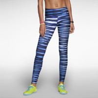 Nike Legend 2.0 Tiger Tight Women's Training Pants