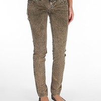Miss Me Skinny Stretch Pant