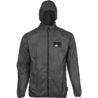 Strafe Outerwear Gamma Ray Insulated Jacket - Men's