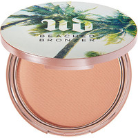 Beached Bronzer | Ulta Beauty