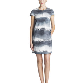 KANTTI MARIMEKKO DRESS GREY