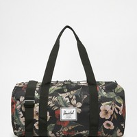 Herschel Supply Co Sutton Mid Barrel Bag