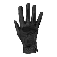 Noble Outfitters™ Ready to Ride Glove | Dover Saddlery