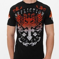 Affliction Encounter T-Shirt