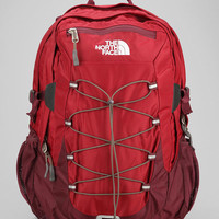 Urban Outfitters - The North Face Borealis Backpack