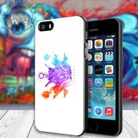 Invoker Dota 2 Cover Case for Your iphone 4/4s/5/5s/5c or samsung galaxy s3/s4