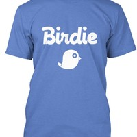 Birdie by Chicago Golf Apparel