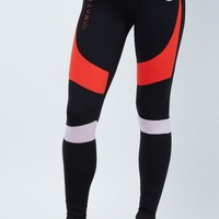 Sprint Legging