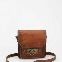 Frye Cameron Mini Crossbody Bag-