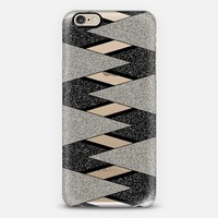 Triangulation 1 iPhone 6 case by Alice Gosling | Casetify