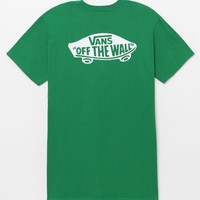 Vans Off The Wall T-Shirt at PacSun.com