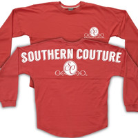 Southern Couture Spirit Jersey