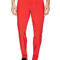 Gusten Narrow Micro Stretch Pants