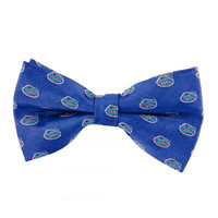 Florida Gators NCAA Bow Tie (Repeat)