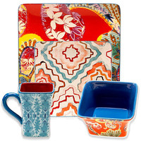 Tracy Porter® Poetic Wanderlust® French Meadow Dinnerware