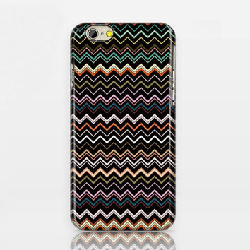 iphone 6 plus cover,colorful line iphone 6 case,vivid chevron iphone 4s case,fashion iphone 5c case,personalized iphone 5 case,popular iphone 4 case,best iphone 5s case,color chevron Sony xperia Z2 case,full wrap sony Z1 case,gift sony Z case,samsung Not