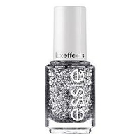 Essie Luxe Effects Polish, Set in Stones:Amazon:Health & Personal Care