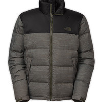 MEN'S NUPTSE JACKET | United States