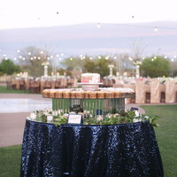 Black Sequin, Navy Blue Sequin, Table Runners, Metallic, Overlays, Tablecloths. Nautical, Black and White Wedding, Gatsby, Glam