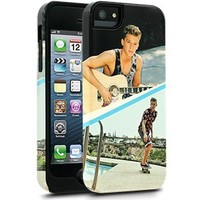 Cellairis by Cody Simpson Switch Stance Protection Case for Apple iPhone 5
