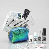 Pinch Provisions Chameleon Minimergency Kit- Green One