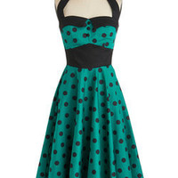 Vintage-Inspired Dresses & Cute Vintage-Inspired Dresses | ModCloth