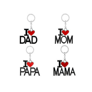Trendy Hot Sale Functional New Arrival Gift Great Deal Creative Metal Accessory Christmas Keychain [10207391431]